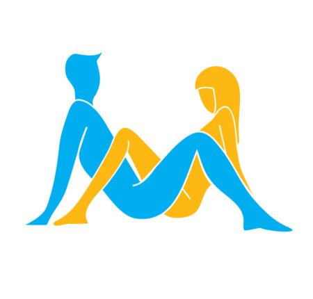 Anal SEX Basics Illustrations